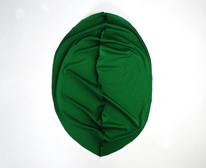 sew cactus cushion