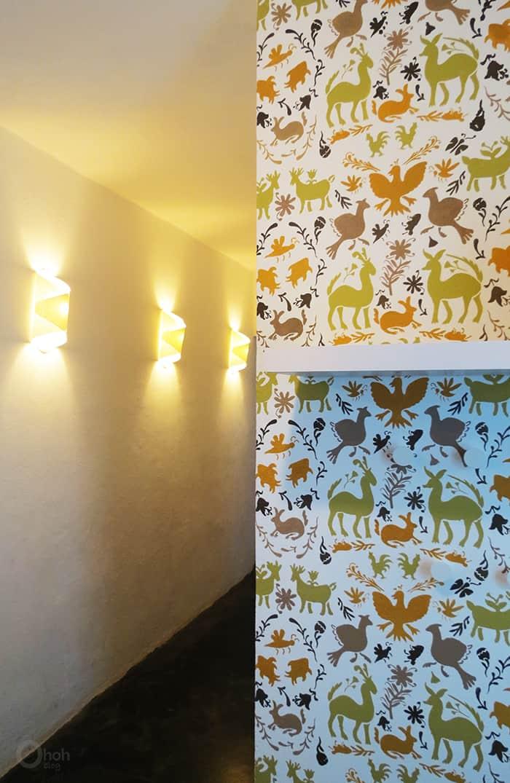 https://www.ohohdeco.com/2012/10/diy-paper-lamp-lampara-de-papel.html