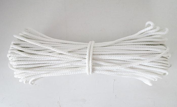 rope to make basket