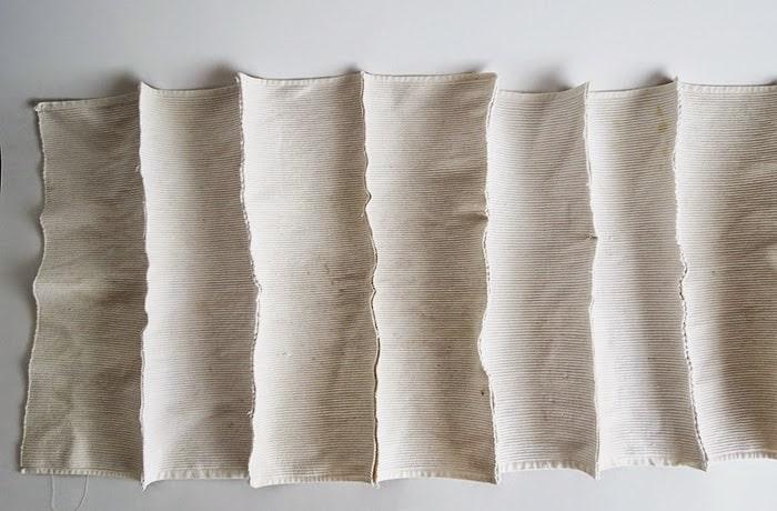 sew a pouf