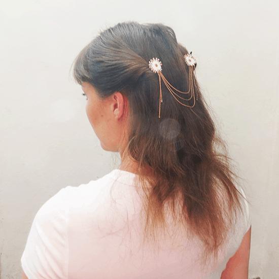 https://www.ohohdeco.com/2014/04/diy-hair-jewelry.html